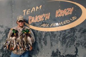Hunting, Kansas, 1-18-2009 (6)
