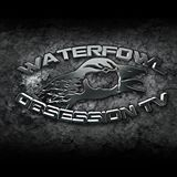 waterfowlobsessiontv